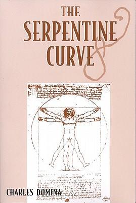 Serpentine Curve