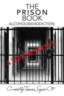 The Prison Book