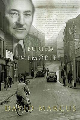 Buried Memories