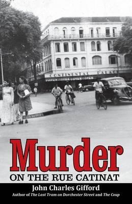 Murder on the Rue Catinat