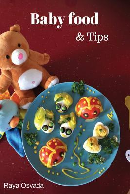 Baby Food & Tips