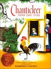 Chanticleer and the ...