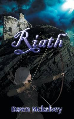 Riath