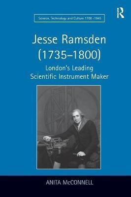 Jesse Ramsden (1735�...