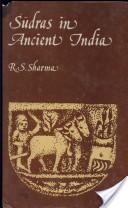 Śūdras in Ancient India