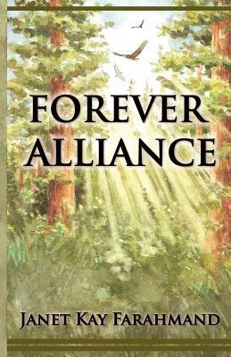 Forever Alliance