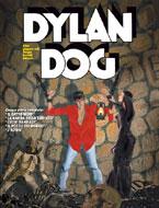 Dylan Dog - Albo gigante n. 08