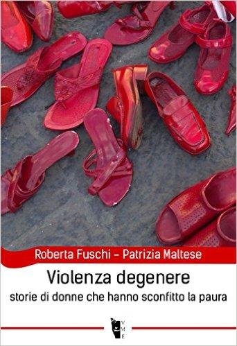 Violenza degenere