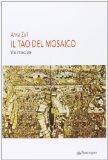 Il tao del mosaico