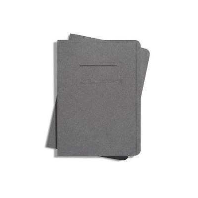 Shinola Small Softcover Journal