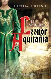 El Secreto de Leonor...