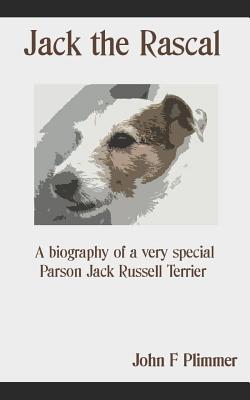 Jack the Rascal