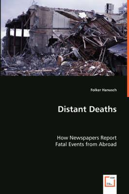 Distant Deaths