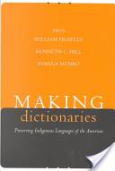 Making Dictionaries