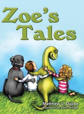 Zoe's Tales
