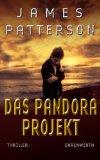Das Pandora Projekt