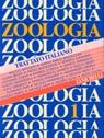 Trattato italiano di zoologia