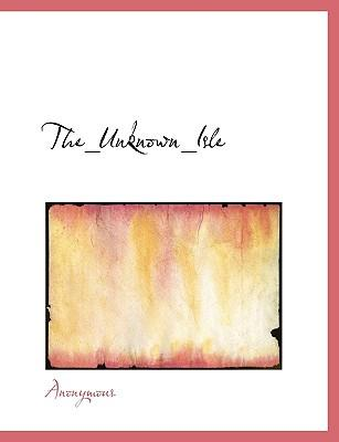 The_Unknown_Isle