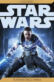 Star Wars Legends #26
