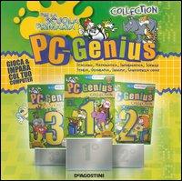 Pc Genius collection