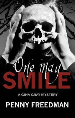 One May Smile