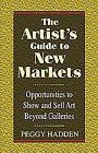 The Artist's Guide to New Markets