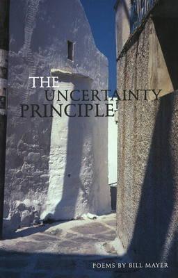 The Uncertainty Principal