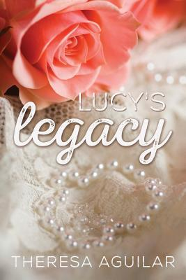 Lucy's Legacy