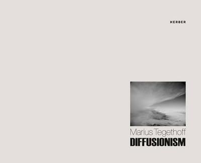 Diffusionism
