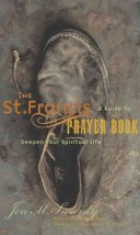 The St. Francis Prayer Book