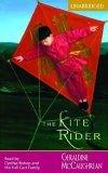 The Kite Rider [UNABRIDGED]