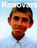 Kosovars