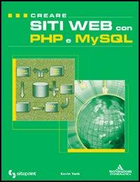 Creare siti web con ...