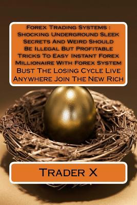 Forex Trading System...