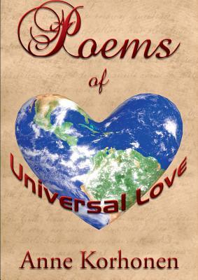 Poems Of Universal Love