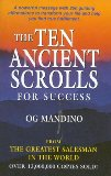 The Ten Ancient Scrolls for Su