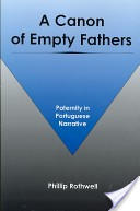 A canon of empty fathers