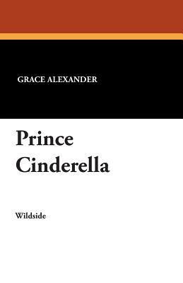 Prince Cinderella