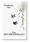 Better Covenant