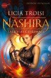 Nashira 02 - Talitha...