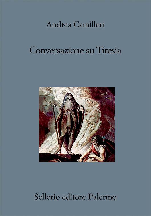 Conversazione su Tir...