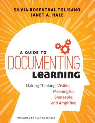 A Guide to Documenti...