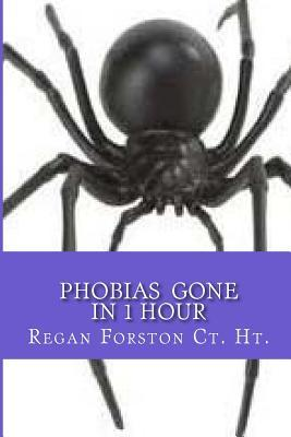 Phobias Gone in 1 Hour