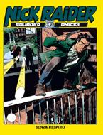 Nick Raider n. 114