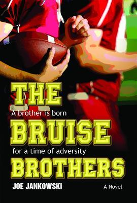 The Bruise Brothers