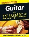Guitar for Dummies