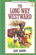 Long Way Westward