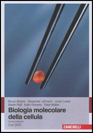 Biologia molecolare ...