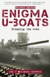 Enigma U-boats