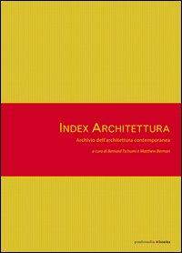 Index architettura